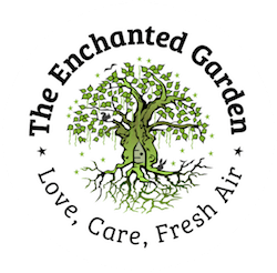 Enchanted Garden Day Nursery Mansfield - Childcare